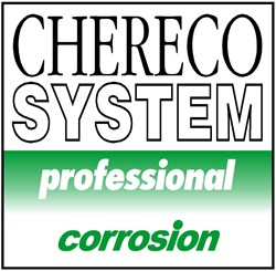 CHERECO SYSTEM Corrosion