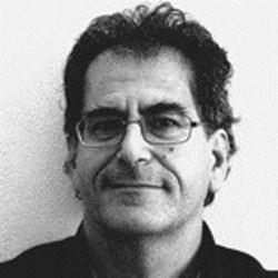 Gianni Martinelli
