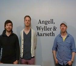 Angell, Wyller & Aarseth