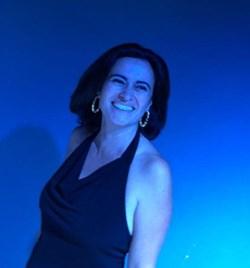 Carla Gatto