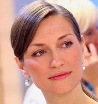 Iryna Khineika