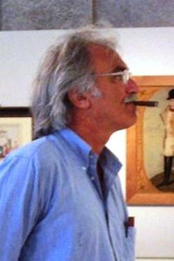 Giuseppe Accettulli