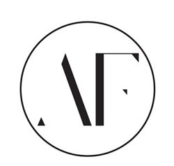 alessandro fontana studio's Logo