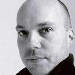 Claus Breinholt
