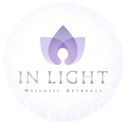 In Light Wellness Retreats