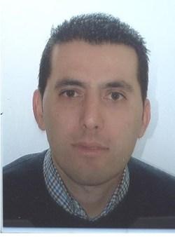 Francesco Mirko Parisi