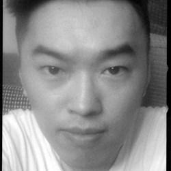 MAO Xingyue