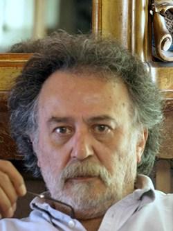 Francesco Crotti