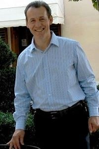 Marcantonio Ninci