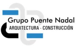 Grupo Puente Arquitectos en Querétaro
