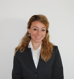LAURA MARRONI