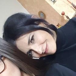 Donatella Perla