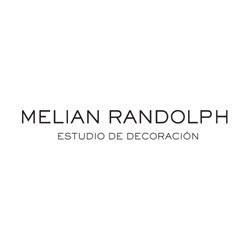 Melián Randolph
