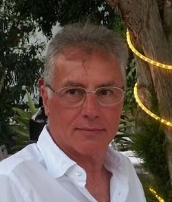 Pietro Raschiotti