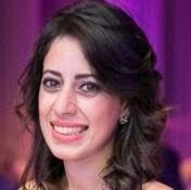 Raghda Elroumy