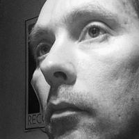 Thomas Klee Acrylbilder