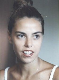 SARA DE GROSSI