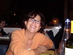 Stefania Buccelli