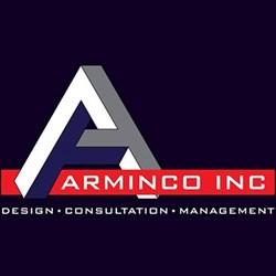 Arminco INC