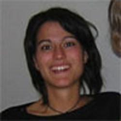 Jessica Alias