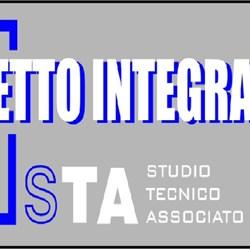 Stapi Progetto Integrato