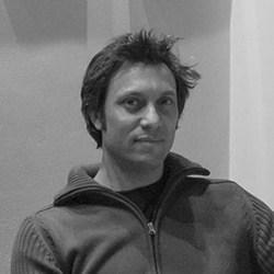 Fernando Hitzig