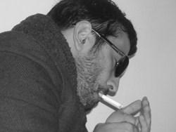 Michele Lombardo
