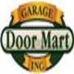 Garage Door Inc
