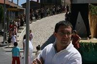 Pasquale Calandrella