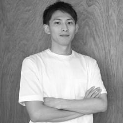 Satoshi Ueda