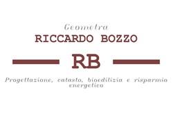 Riccardo Bozzo