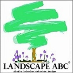 Landscapea ABC di Cannone Francesco  Cannone