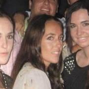 Raquel MH