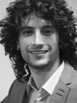 Andrea Azzanesi