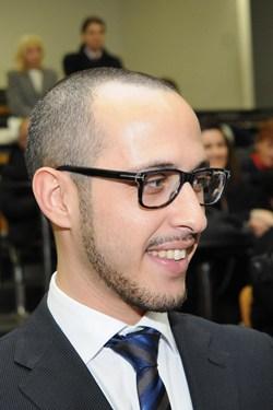 Ing.Marco Plataroti