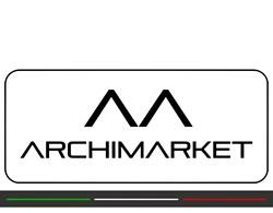 Archimarket - New Surfaces