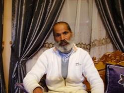 M Lazhar Kraifi