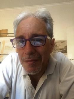 francesco Paolo la gualana
