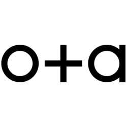 Studio O+A
