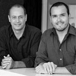 Crizel & Uren Arquitetos Associados Crizel & Uren