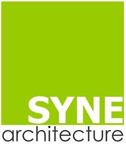 SYNE ARCHITECTURE