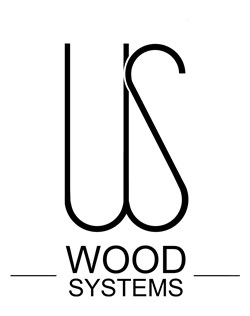 WOOD systems
