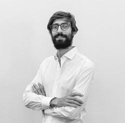 Matteo Francesco Muscas