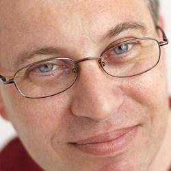 John Verbruggen