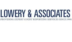 Lowery & Associates
