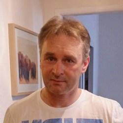 Josef Novotny