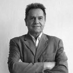 Manfred Ortner