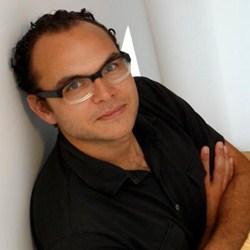 Miguel Vieira