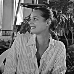 Flavia Scînteanu