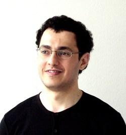 Alan Al-Salihi